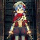 Xenoblade Chronicles 2 in cima all'elenco dei videogiochi più desiderati dai lettori di Famitsu