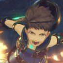 Xenoblade Chronicles 2 è andato oltre le aspettative in occidente, dice Monolith Soft