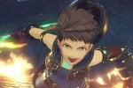 Xenoblade Chronicles 2: la patch 1.3.0 è stata rimandata al 2 marzo