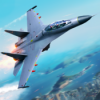 Sky Gamblers: Infinite Jets per iPhone