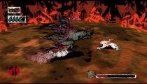"Okami HD - Trailer ""Demon Introduction n.2"""