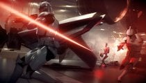 Star Wars: Battlefront II - Video Anteprima
