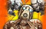 Un importante franchise di 2K Games farà il proprio ritorno nel 2018: si tratta di Borderlands o BioShock? - Notizia