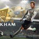 Konami annuncia Pro Evolution Soccer 2018 Mobile, disponibile gratis su iOS e Android