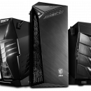 Assassin's Creed Origins in regalo a chi acquista un desktop gaming MSI