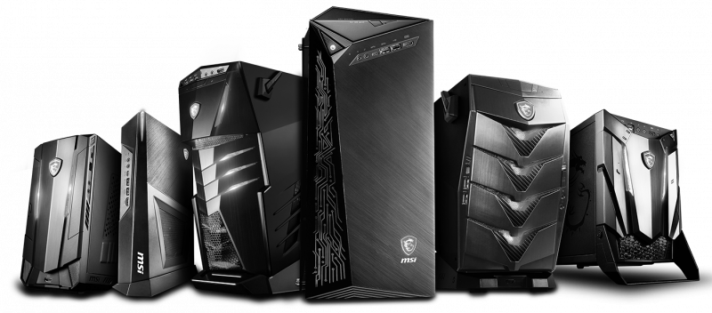 Assassin's Creed Origins in regalo a chi acquista un desktop gaming MSI