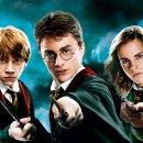 Il nuovo gioco di Niantic Labs, autori di Pokémon GO, è Harry Potter: Wizards Unite, basato ancora sulla realtà aumentata