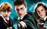 Il nuovo gioco di Niantic Labs, autori di Pokémon GO, è Harry Potter: Wizards Unite, basato ancora sulla realtà aumentata - Notizia