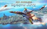 Top Gun in tasca con la recensione di Sky Gamblers: Infinite Jets - Recensione