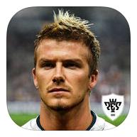 Pro Evolution Soccer 2018 Mobile per Android