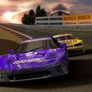 L'evoluzione grafica di Gran Turismo