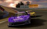 L'evoluzione grafica di Gran Turismo - Speciale