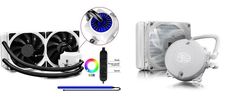 WiFi Range Extender, controller PC/Xbox360, raffreddamento a liquido e tanto altro in sconto oggi su Amazon