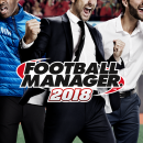 Football Manager 2018: recensione è quando arbitro fischia