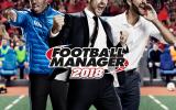 Football Manager 2018: recensione è quando arbitro fischia - Recensione