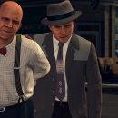L.A. Noire, il trailer di lancio per la versione Nintendo Switch