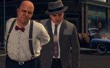 L.A. Noire, il trailer di lancio per la versione Nintendo Switch - Video