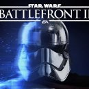 Un trailer per la Stagione 1 di Star Wars: Battlefront II