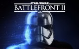 Star Wars: Battlefront II senza microtransazioni? Impossibile: torneranno, ma cerchiamo di capire perché EA è stata obbligata a sospenderle - Notizia