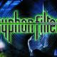 Sony ha recentemente registrato il trademark Syphon Filter in Europa