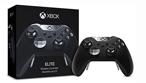 I migliori regali di Natale per un giocatore Xbox