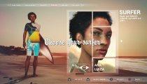 Surf World Series - Trailer di lancio della versione retail