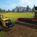 Contadini ovunque nella recensione di Farming Simulator: Nintendo Switch Edition
