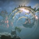Un nuovo trailer per Ascent: Infinite Realm, il nuovo MMORPG degli autori di PlayerUnknown's Battlegrounds