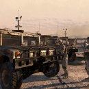 Il produttore dei veicoli Humvee ha querelato Activision Blizzard per averli utilizzati nei Call of Duty senza autorizzazione