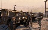 Il produttore dei veicoli Humvee ha querelato Activision Blizzard per averli utilizzati nei Call of Duty senza autorizzazione - Notizia