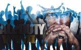 La gente mormora… di Call of Duty: WWII - Rubrica