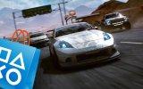 Questa settimana su PlayStation Store - 10 novembre - Rubrica