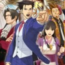 Capcom porterà nuovi titoli su Nintendo Switch nel prossimo anno fiscale, incluso un episodio di Ace Attorney