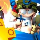 I giochi scaricabili gratuitamente con il PlayStation Plus di questo mese