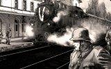 La recensione del peculiare Attentat 1942 - Recensione
