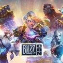 Gli annunci che vorremmo da Blizzard