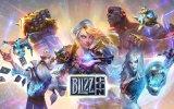 Gli annunci che vorremmo da Blizzard - Speciale