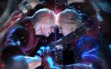 Devil May Cry 5 e Soul Calibur VI verranno annunciati alla PlayStation Experience? - Notizia