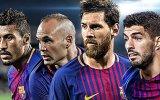Vince ma non convince - la recensione di Pro Evolution Soccer 2018 Mobile - Recensione