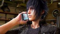 Tekken 7 - Trailer di Noctis