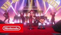 Super Mario Odyssey - I giudizi della critica