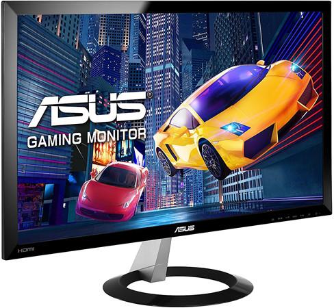 Titoli console, SanDisk 3D SSD, monitor da gaming e tanto altro nelle offerte Amazon di oggi