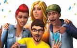 La recensione di The Sims 4 per PlayStation 4 e Xbox One - Recensione