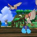 Il trailer di lancio di Pokémon Ultrasole e Ultraluna