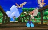 Il trailer di lancio di Pokémon Ultrasole e Ultraluna - Video