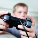 I videogiochi fanno male ai bambini? Secondo gli esperti, la risposta è no