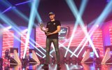 MotoGP 17 esports championship Finals - Speciale