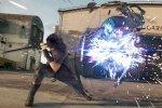 Noctis si mostra con un nuovo trailer nella sua versione per Tekken 7