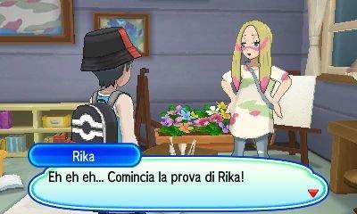 Si torna ad Alola nella recensione di Pokémon Ultrasole e Ultraluna