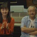 Un videodiario con Nobuo Uematsu ed Emiko Suzuki per Final Fantasy XV - Comrades